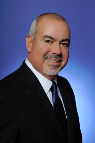 Riverside County Assessor - County Clerk - Recorder - Peter Aldana